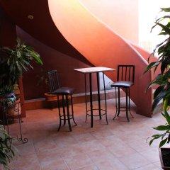 Casa de Leyendas Hotel -Adults Only фото 6