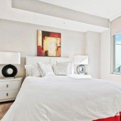 Отель Gallery Bethesda Apartments США, Бетесда - отзывы, цены и фото номеров - забронировать отель Gallery Bethesda Apartments онлайн фото 8
