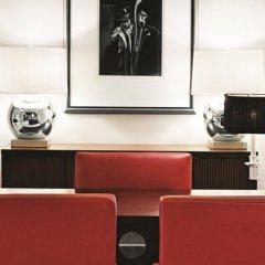 Ameristar Casino Hotel Vicksburg, Ms. удобства в номере