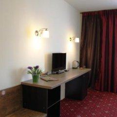 Гостиница Chistye klyuchi в Ярославле отзывы, цены и фото номеров - забронировать гостиницу Chistye klyuchi онлайн Ярославль удобства в номере