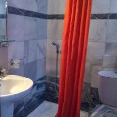 Отель Anemomilos Suites Греция, Остров Санторини - отзывы, цены и фото номеров - забронировать отель Anemomilos Suites онлайн фото 6