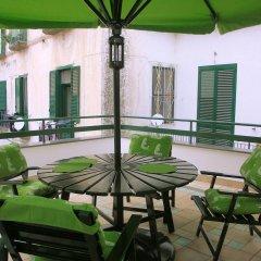 Отель Me.Fra Camere Италия, Атрани - отзывы, цены и фото номеров - забронировать отель Me.Fra Camere онлайн балкон