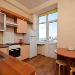 Апартаменты Dream House Apartment Tverskaya 15 в номере