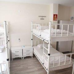 Rooster Hostel Турция, Измир - отзывы, цены и фото номеров - забронировать отель Rooster Hostel онлайн детские мероприятия