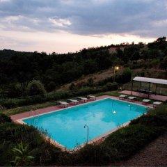 Отель Infinito Синалунга бассейн фото 3
