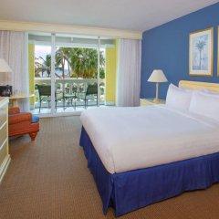 Curacao marriott beach resort x26 emerald casino wms gaming glassdoor