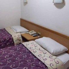 Отель Razan Hotel Иордания, Амман - отзывы, цены и фото номеров - забронировать отель Razan Hotel онлайн комната для гостей фото 5