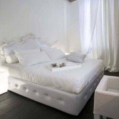 Hotel Home Florence комната для гостей фото 3