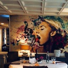 Отель Hôtel Axotel Lyon Perrache Франция, Лион - 3 отзыва об отеле, цены и фото номеров - забронировать отель Hôtel Axotel Lyon Perrache онлайн питание фото 2