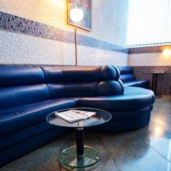 Гостиница Салют Отель Украина, Киев - 7 отзывов об отеле, цены и фото номеров - забронировать гостиницу Салют Отель онлайн развлечения