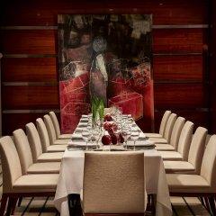 Отель Rodos Park Suites & Spa фото 2