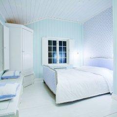 Herangtunet Boutique Hotel Norway комната для гостей фото 4