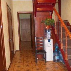 Мини-Отель Шаманка фото 9