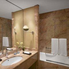 Отель Sheraton Rhodes Resort ванная фото 4