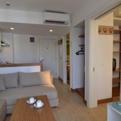 Side Resort Hotel комната для гостей