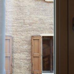 Отель Casa Isolani, Piazza Maggiore Италия, Болонья - отзывы, цены и фото номеров - забронировать отель Casa Isolani, Piazza Maggiore онлайн бассейн