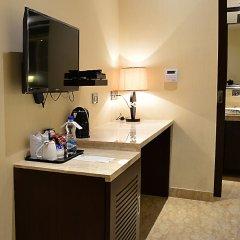 Отель Emperor Palms @ Karol Bagh Индия, Нью-Дели - отзывы, цены и фото номеров - забронировать отель Emperor Palms @ Karol Bagh онлайн в номере