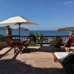 Hotel Aura del Mar фото 5