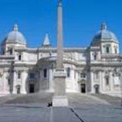 Отель B&B Leoni Di Giada Италия, Рим - отзывы, цены и фото номеров - забронировать отель B&B Leoni Di Giada онлайн спортивное сооружение