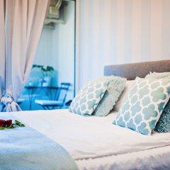 Отель Apartamenty Design Centrum спа
