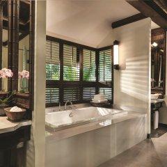 Отель Rayavadee ванная фото 2