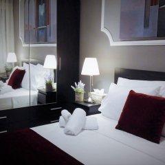 Отель Tiepolo Galleria Palatina Греция, Салоники - отзывы, цены и фото номеров - забронировать отель Tiepolo Galleria Palatina онлайн фото 13