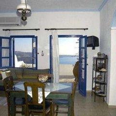 Отель Irini Villas Resort Греция, Остров Санторини - отзывы, цены и фото номеров - забронировать отель Irini Villas Resort онлайн фото 4