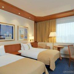 Отель Leonardo Frankfurt City South комната для гостей фото 4