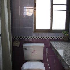 Отель Rinya House ванная фото 2