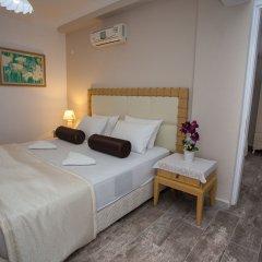 London Hotel Турция, Олудениз - 1 отзыв об отеле, цены и фото номеров - забронировать отель London Hotel онлайн комната для гостей фото 4