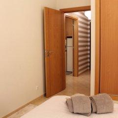 Отель Luxury 1 bed Apartment 1,5 km From Praia da Rocha Португалия, Портимао - отзывы, цены и фото номеров - забронировать отель Luxury 1 bed Apartment 1,5 km From Praia da Rocha онлайн фото 8