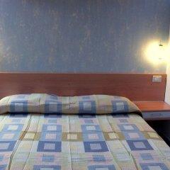 Отель Me.Fra Camere Италия, Атрани - отзывы, цены и фото номеров - забронировать отель Me.Fra Camere онлайн комната для гостей фото 4