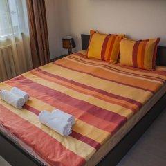 Отель Borovets Gardens Aparthotel Болгария, Боровец - отзывы, цены и фото номеров - забронировать отель Borovets Gardens Aparthotel онлайн фото 8