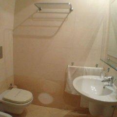 Отель Como Италия, Сиракуза - отзывы, цены и фото номеров - забронировать отель Como онлайн ванная