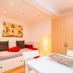 Апартаменты Lisbon Low Cost Apartments детские мероприятия