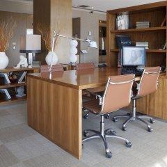 Отель AC Hotel Vicenza by Marriott Италия, Виченца - 1 отзыв об отеле, цены и фото номеров - забронировать отель AC Hotel Vicenza by Marriott онлайн удобства в номере фото 2