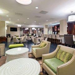 Отель The Capital Hilton США, Вашингтон - отзывы, цены и фото номеров - забронировать отель The Capital Hilton онлайн интерьер отеля