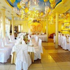 Гостиница Strong House Украина, Одесса - 5 отзывов об отеле, цены и фото номеров - забронировать гостиницу Strong House онлайн с домашними животными