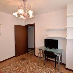 Отель Campo Frari Италия, Венеция - отзывы, цены и фото номеров - забронировать отель Campo Frari онлайн комната для гостей фото 2