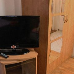 Апартаменты Apartments Harley Style удобства в номере фото 2