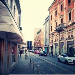 Апартаменты Residenze Venezia Apartments фото 3