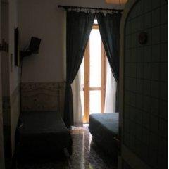 Отель LArgine Fiorito Италия, Атрани - отзывы, цены и фото номеров - забронировать отель LArgine Fiorito онлайн детские мероприятия фото 2