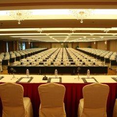 Xianglu Grand Hotel Xiamen Сямынь помещение для мероприятий