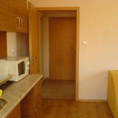 Отель Guest House Ekaterina Болгария, Равда - отзывы, цены и фото номеров - забронировать отель Guest House Ekaterina онлайн в номере фото 2