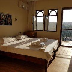 Patara Sun Club Турция, Патара - отзывы, цены и фото номеров - забронировать отель Patara Sun Club онлайн детские мероприятия