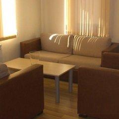 Отель Snowplough комната для гостей фото 4