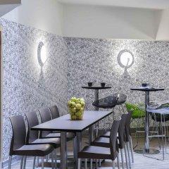 Отель ibis Styles Nice Vieux Port Франция, Ницца - 10 отзывов об отеле, цены и фото номеров - забронировать отель ibis Styles Nice Vieux Port онлайн питание