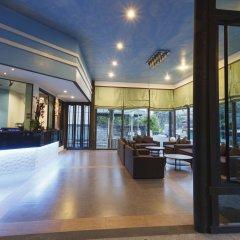 Отель Blue Carina Inn Hotel Таиланд, Пхукет - отзывы, цены и фото номеров - забронировать отель Blue Carina Inn Hotel онлайн сауна