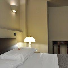 Отель Twenty Nine Италия, Генуя - отзывы, цены и фото номеров - забронировать отель Twenty Nine онлайн комната для гостей фото 4