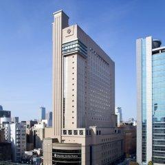 Dai-ichi Hotel Tokyo фото 7